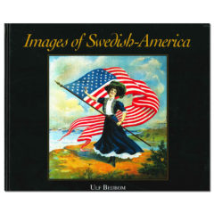 Images of Swedish–America