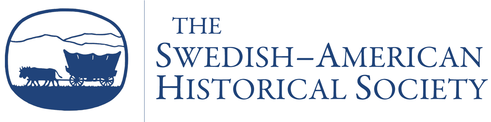 Swedish–American Historical Society