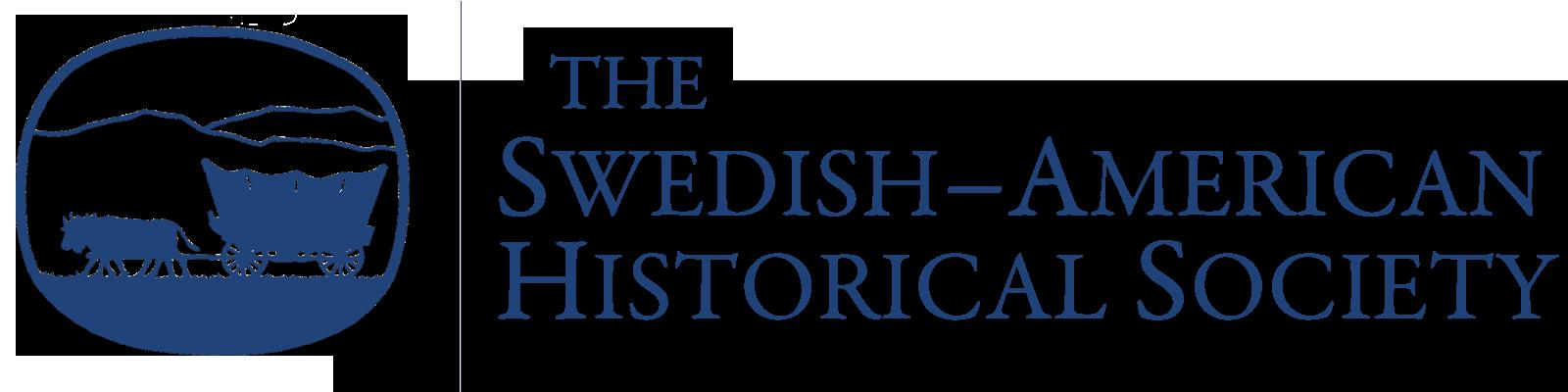 Swedish–American Historical Society